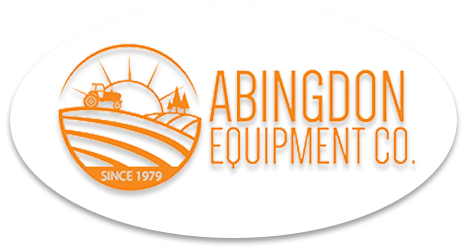 Abingdon Equipment Co. sells used agricultural equipment from Kubota and Vermeer brands in VA 24210